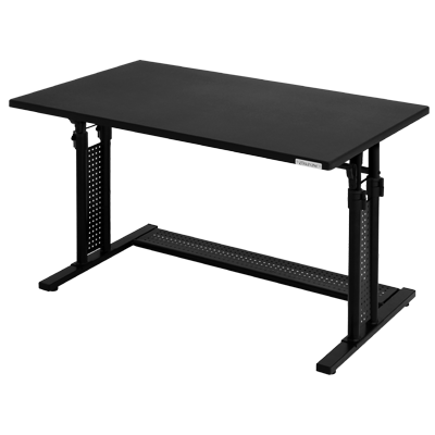 Gaming Desk BHD-800CM / 1000M / 1200M