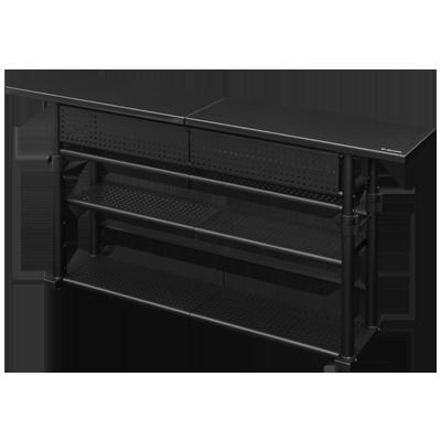 Extension Desk BHC-1000H / 1200H / 1400H
