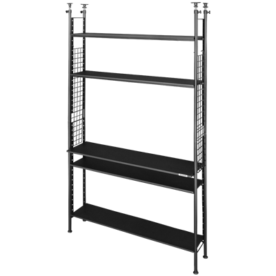 Extension Tower Rack BHS-1230