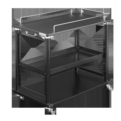 PC Display Wagon BHS-700PC BHS-700PC