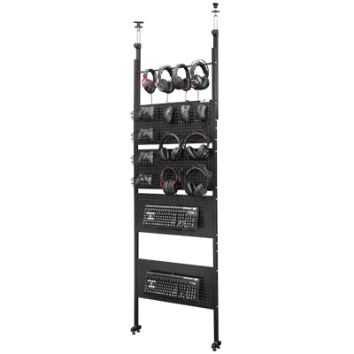 Device Wall BHW-700