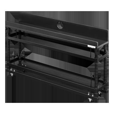 Adjustable Headboard BHB-950