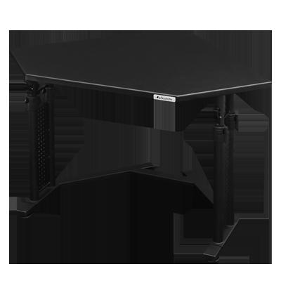 Corner Desk BHD-700K