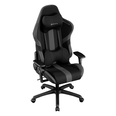 Gaming Chair G-550