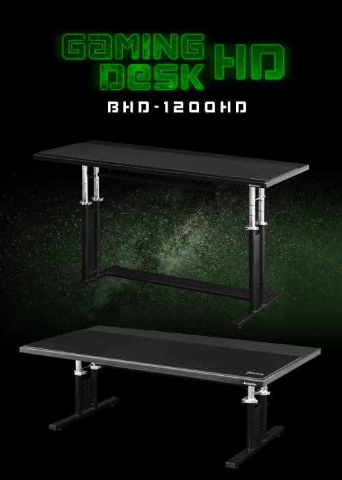 Gaming Desk HD