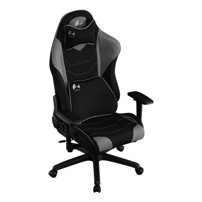 Gaming Chair G-530