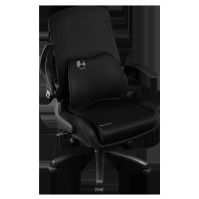 Gaming Mesh Chair G-130