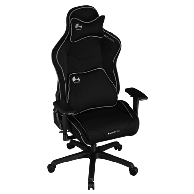 Gaming Chair G-570