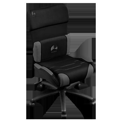 Gaming Chair Lite G-510